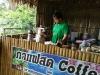 쿤창키안 커피마을_태국 치앙마이