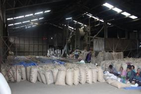파푸아뉴기니 1,900미터 고산지대 커피산지로 가는 길_[5편]