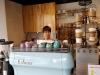 일상 속 한 잔의 여유 카페 라브리(L'Abri)