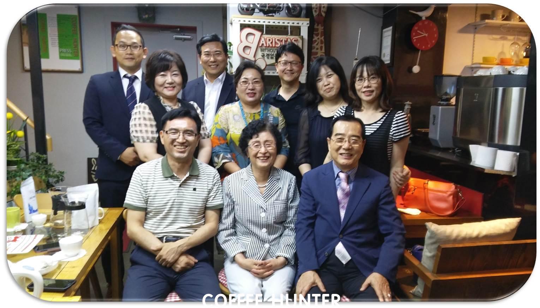 국노바 1기 모임 대표사진(뉴스).jpg